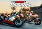 Burnout Paradise: The Ultimate Box - recenzja gry