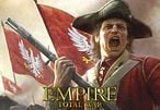 Empire: Total War - recenzja gry