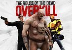 The House of the Dead: Overkill - recenzja gry