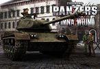 Codename: Panzers - Zimna Wojna - recenzja gry