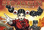Command & Conquer: Red Alert 3 - Powstanie - recenzja gry
