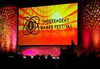 11. Festiwal Gier Niezależnych