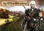 Gry RPG na które czekamy w 2009 r. - Dragon Age: Początek, Mass Effect 2