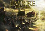 Empire: Total War - poradnik do gry