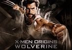 X-Men Origins: Wolverine - poradnik do gry