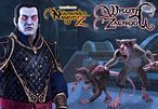 Neverwinter Nights 2: Wrota Zachodu - poradnik do gry