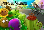 Perły ze Steama - cz. 1