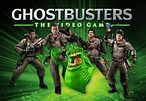 Ghostbusters: The Video Game - recenzja gry