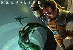 W to się grało - Half-Life
