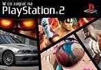 W co zagrać na PlayStation 2? - cz. 1
