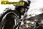 Operation Flashpoint: Dragon Rising - recenzja gry