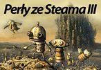 Perły ze Steama - cz. 3