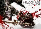 Dragon Age - jaki będzie Twój początek?