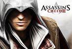 Wszystko, co wiemy o Assassin's Creed II