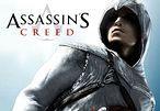 Przewodnik po uniwersum Assassin's Creed
