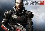 Wszystko, co wiemy o Mass Effect 2