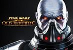 Sithowie w The Old Republic