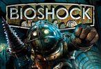 Poprzednio w BioShock