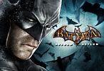 Dlaczego Batman: Arkham Asylum (nie)powinien zostać Grą Roku 2009