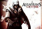 Dlaczego Assassin's Creed II (nie)powinien zostać Grą Roku 2009