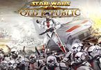Republika w The Old Republic