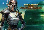 Siły neutralne w The Old Republic