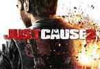 Just Cause 2 - recenzja gry