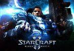 Terranie w StarCraft II