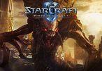 Zergi w StarCraft II