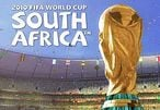 2010 FIFA World Cup South Africa - recenzja gry