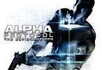 Wszystko co wiemy o Alpha Protocol