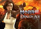 Nowe dodatki do Mass Effect 2 i Dragon Age: Origins