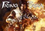 Historia serii Prince of Persia, cz. 1