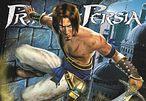 Historia serii Prince of Persia, cz. 2