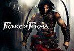Poprzednio w Prince of Persia