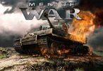 Nowe gry z serii Men of War