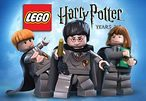 LEGO Harry Potter: Years 1-4 - recenzja gry