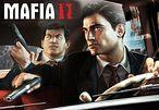 Mafia II bez tajemnic