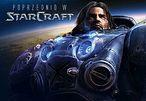 Poprzednio w StarCraft, część 1