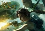Lara Croft and the Guardian of Light - recenzja gry