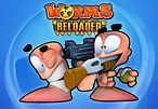 Worms Reloaded - recenzja gry