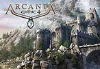 Arcania: Gothic 4 w pytaniach i odpowiedziach
