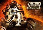 Droga przez pustkowia - historia serii Fallout, cz. 1