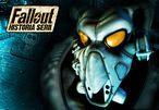 Droga przez pustkowia - historia serii Fallout, cz. 2