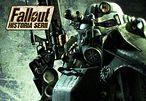 Droga przez pustkowia - historia serii Fallout, cz. 3