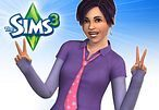 The Sims 3 - recenzja gry