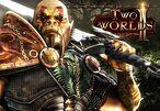Two Worlds II w pytaniach i odpowiedziach