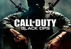 Call of Duty: Black Ops - recenzja gry