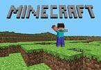Czym jest Minecraft?