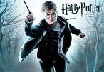 harry potter i komnata tajemnic download peb